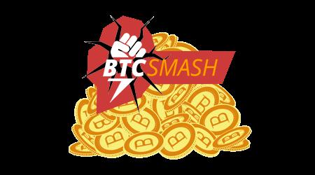 Заработать Биткоины Играя на Btcsmash.io. Отзывы. Платит. Bitcoin_smash_bitcoin_stack